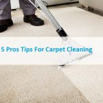 5-Pros-Tips-For-Carpet-Cleaning