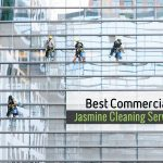 Best-Commercial-Cleaning-Sydney