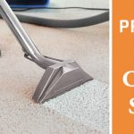 Carpet-Cleaning-Sydney-17