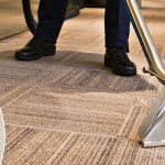 Carpet-Sanitization-Sydney-1
