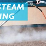 Carpet-Steam-Cleaning-Sydney-2
