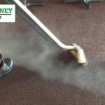 Carpet-Steam-Cleaning-Sydney-21