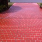 Central-Coast-Pressure-Cleaning