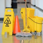 Commercial-cleaning-services-Sydney-1024x682