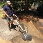 High-Pressure-Cleaning-336-x-448-224x300