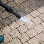 High-Pressure-Cleaning-Sydney_1