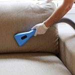 Metro-Carpet-Cleaning-Sydney