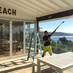 Northern-Beaches-Pressure-Cleaning-478x359