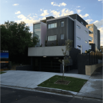 Pagewood_Site