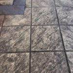 Pressure-Cleaning-Sydney1-e1534146048548