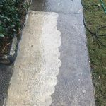 Pressure-Cleaning-Sydney5-e1534146032126