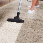 Professional-Carpet-Cleaning-Sydney-1-1