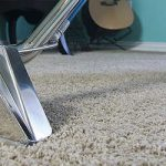 Professional-Carpet-Cleaning-Sydney-1
