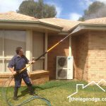 The-Legend-GS-High-Pressure-Cleaning-Sydney-05