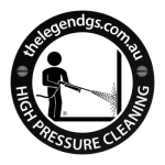 The-Legend-General-Services-High-Pressure-Cleaning-Sydney-e1414442890556