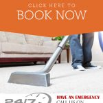 book-now-CARPET-CLEANING-SYDNEY