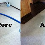 carpet-cleaning-services-in-sydney-002