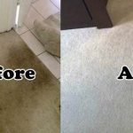 carpet-cleaning-sydney-001