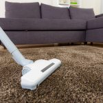 carpet-cleaning-sydney_1