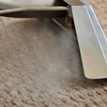 carpet-steam-cleaning-1024x430
