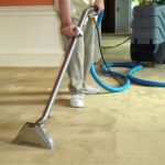 carpet_clean-300x277