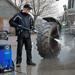 choosing-high-pressure-washer20image