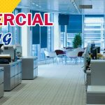 comercial-cleaning