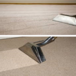 commercial-carpet-cleaning-300x211