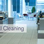 commercial-cleaning-gabes-header-1024x392
