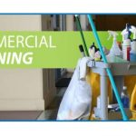commercial-cleaning-services-in-sydney-1-638