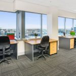 commercial-cleaning-sydney-cbd