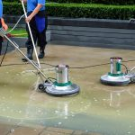 commercial-cleaning-sydney0