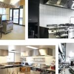commercial-kitchen-cleaning-sydney-cbd