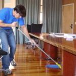 commercial-office-cleaners-sydney