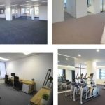 commercial-office-cleaning-chatswood
