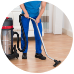 end-of-lease-commercial-cleaning