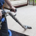 floortech-carpet-cleaning-launceston-7250-thumbnail-1024x743