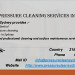 high-pressure-cleaning-services-in-sydney-n