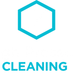 high-pressure-cleaning-sydney