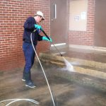high-pressure-cleaning2