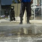 high_pressure_cleaning_1