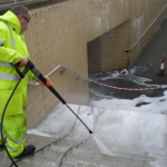 highpressure-cleaning-cleanallgroup