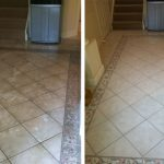 highpressure_cleaning_in_sydney