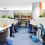 office-cleaning-sydney-1