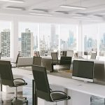 office_and_commercial_cleaning-1000x430