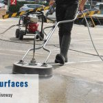 outdoor-pressure-cleaning