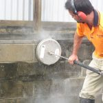 pressure-cleaning-7-1024x768