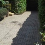 pressure-cleaning-driveway-patio-after-1024x576