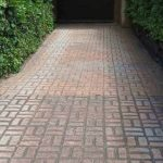 pressure-cleaning-driveway-patio-before-1024x576