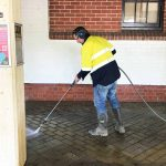 pressure-cleaning-water-jetting-gl
